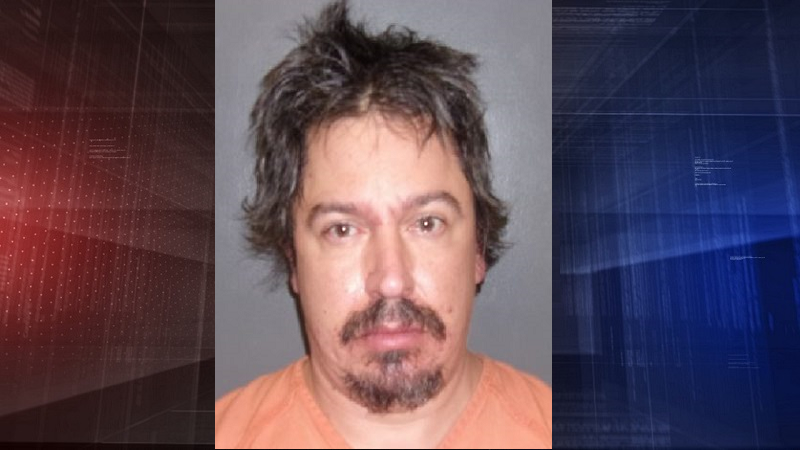 Arrest warrant issued for Scotts Bluff Co. man facing 11 drug, weapons felonies