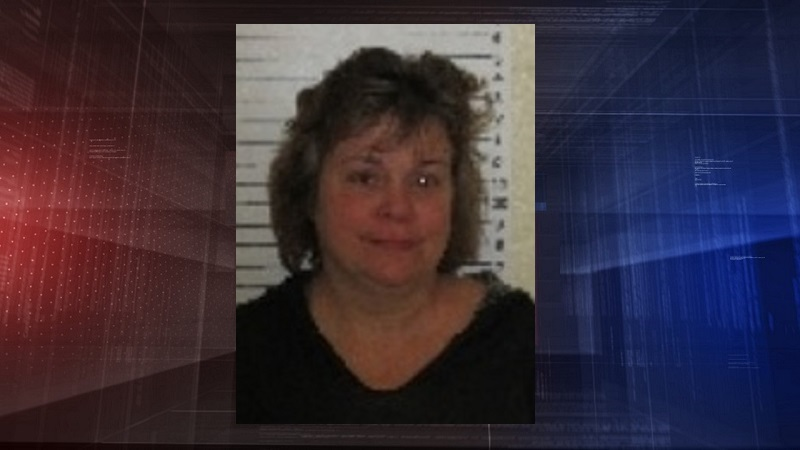 Chappell Woman Takes Plea Deal in Deuel Co. Homicide Case