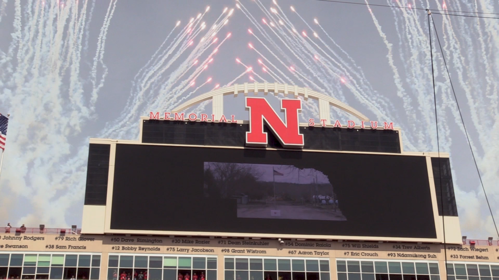 VIDEO: Indiana visits Memorial Stadium – HuskerChat with Sean Callahan (10/24/19)
