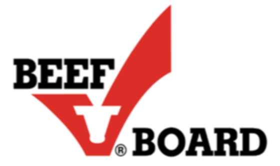 New Beef Industry Long Range Plan Task Force Begins Year-Long Process