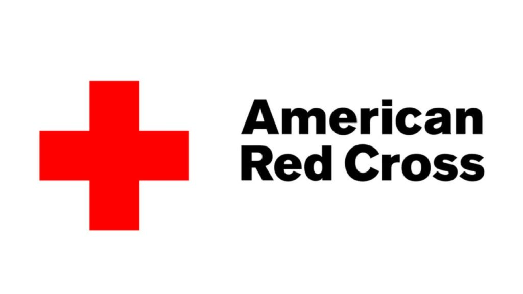 Red Cross Issues Call to Test Smoke Alarms