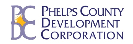 Phelps County Recruits Employees from Kentucky Town