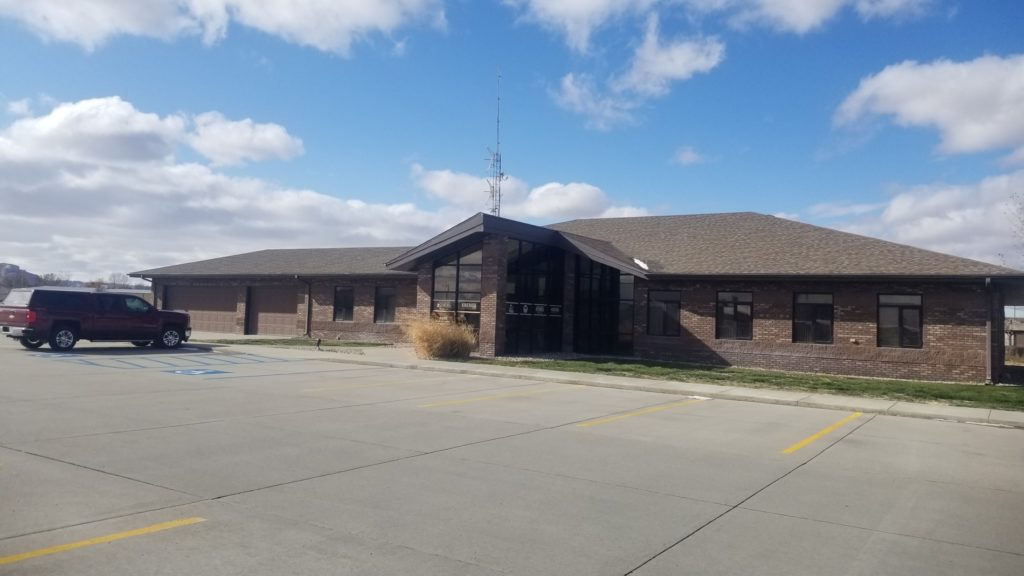KNEB Expands Scottsbluff Operations with Purchase of 7 Radio Stations