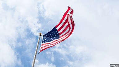 (AUDIO) Bancroft-Rosalie holding Veterans Day Program on Monday