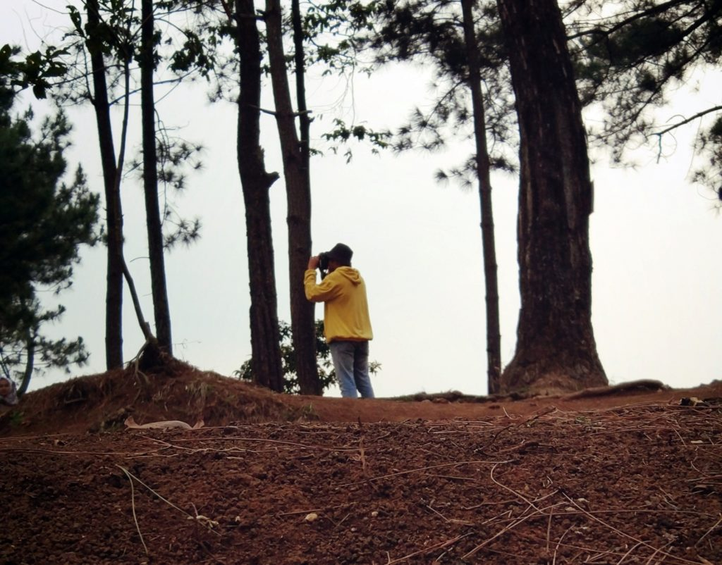 Lake Minatare Opening To Birdwatchers Dec. 7th