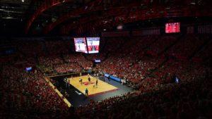 Nebraska Volleyball Announces Signing Class