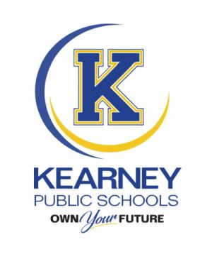 KPS receives $300,000+ security grant for school violence prevention