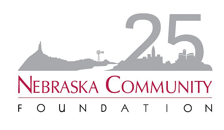 Nebraska Community Foundation: 25 Years of Small Towns Achieving Big Dreams