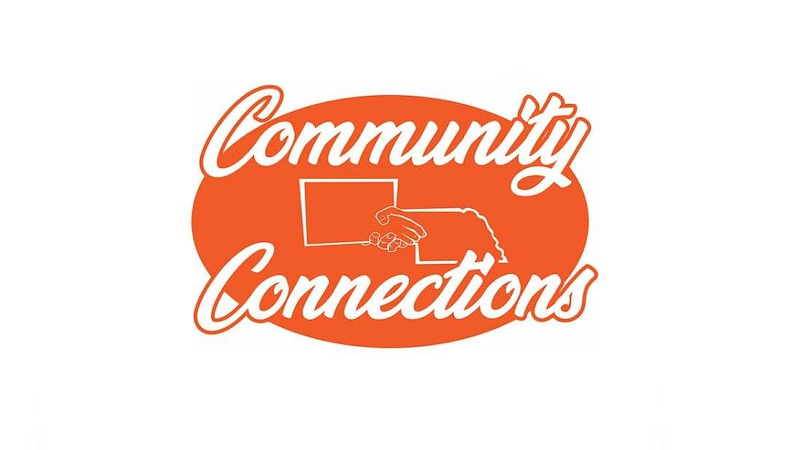 Community Connections Hosting First Newcomer Meet and Greet
