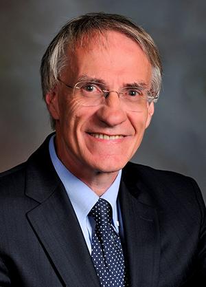Ag Economist David Kohl to Speak Dec. 9 in Bruning
