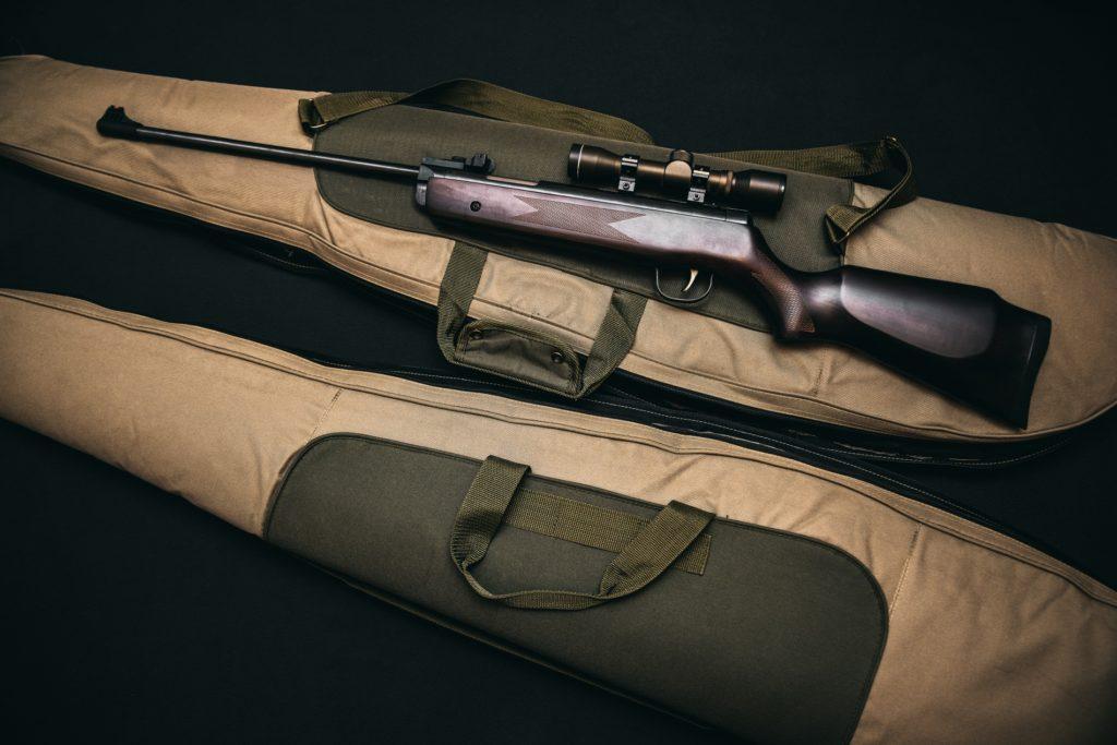 Nebraska Firearm Deer Season Opens November 16th