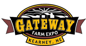 Video Spotlights from the 2019 Gateway Farm Expo