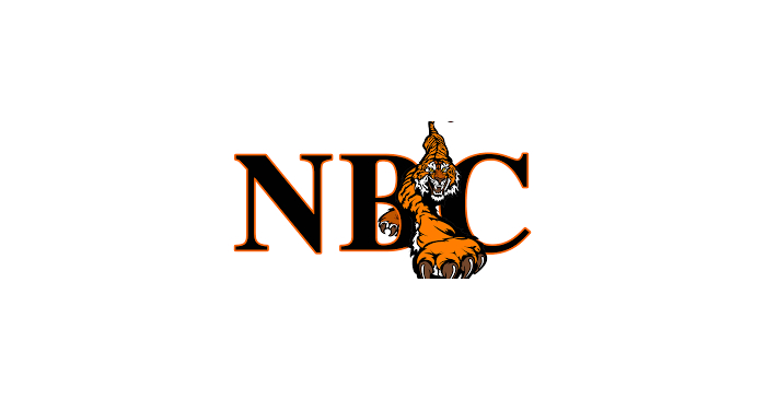 (AUDIO) North Bend Central Boys and Girls looking for monster seasons