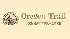 OTCF Helps Bridgeport Library with Grant