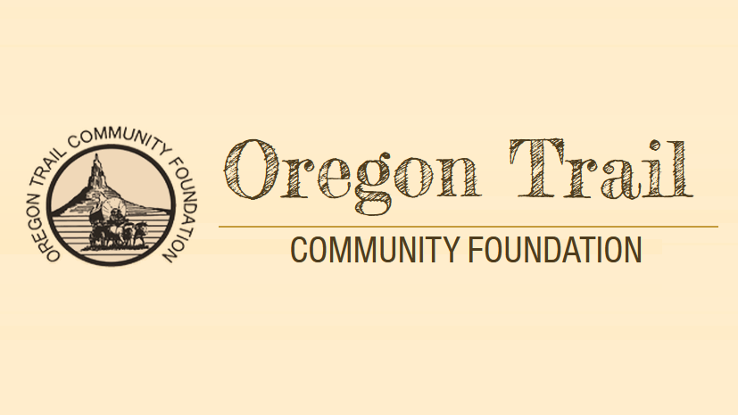 Backpack Food Programs Get Boost from Oregon Trail Community Foundation