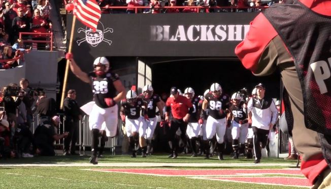 Black Friday Showdown–Can Nebraska Beat Iowa to Become Bowl Eligible? HuskerChat with Sean Callahan