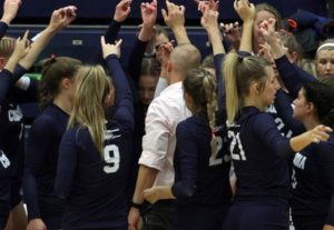 Concordia set to make first-ever trip to NAIA tournament final site