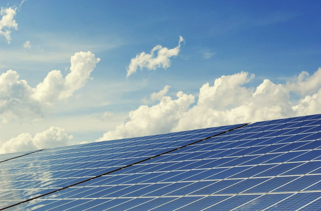 Tri-State expands opportunity for community solar