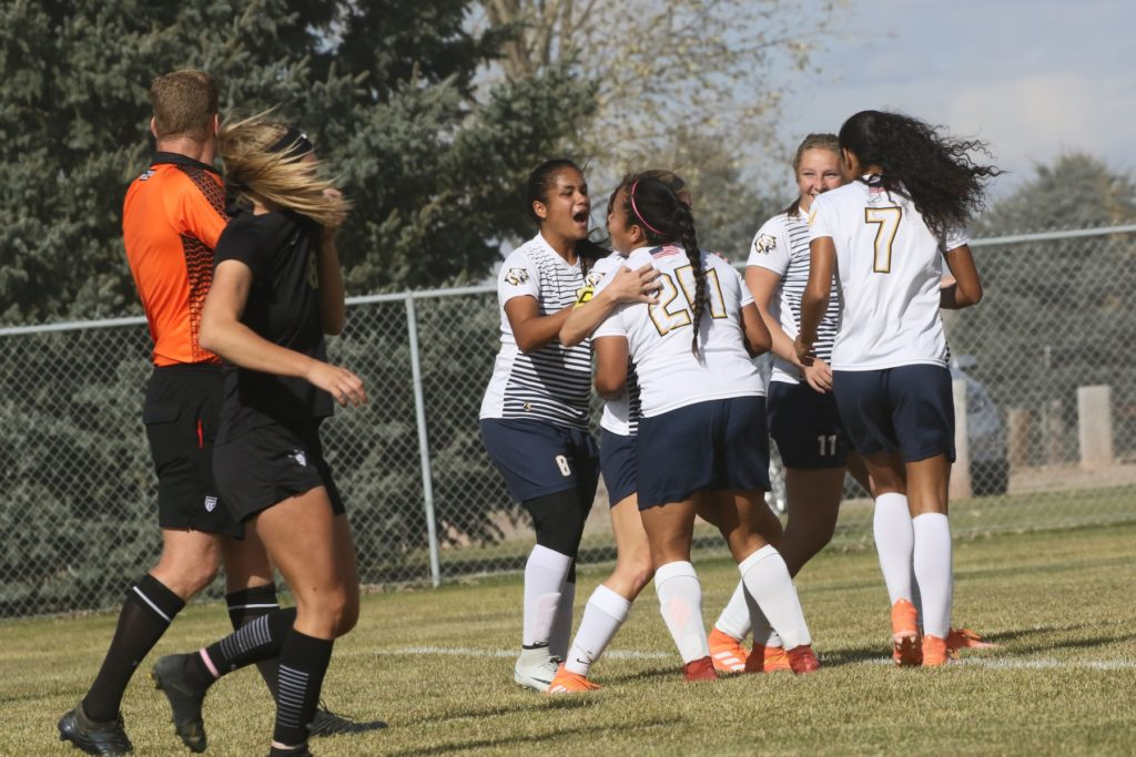 WNCC soccer teams ready for regional tourney semifinals