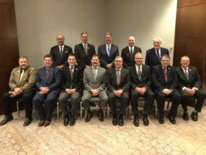 NBB Elects New Governing Board and Chair to Lead Biodiesel Association