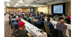 KGFA releases 2020 training programs