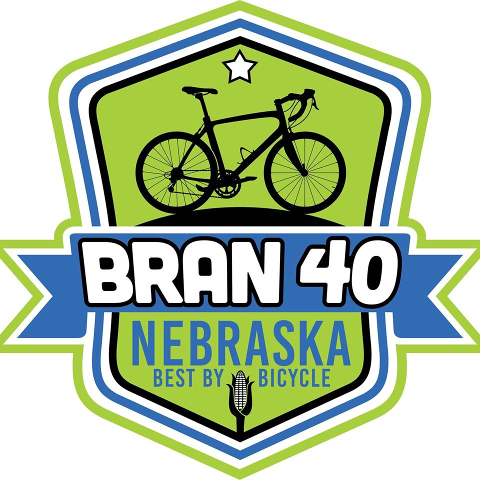 Bike Ride Across Nebraska Announces 2020 Route