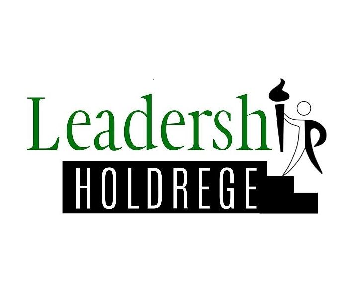 Eleven participants selected for Leadership Holdrege