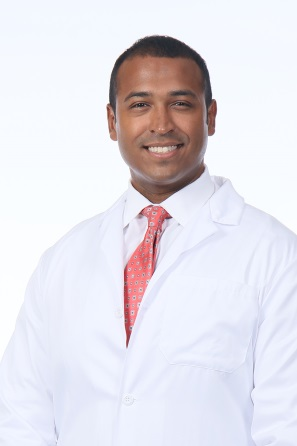Regional West Neurosurgeon Initiated Into American College of Surgeons