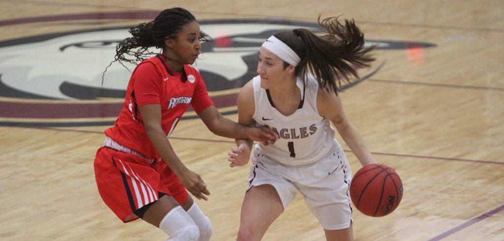 CSC hoops to play at MSU Denver Saturday