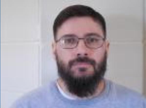 Death Row Inmate Jeffrey Hessler Appeal to Be Heard by Nebraska Supreme Court
