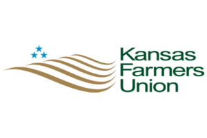 Challenges and opportunities facing rural communities explored at Kansas Farmers Union convention