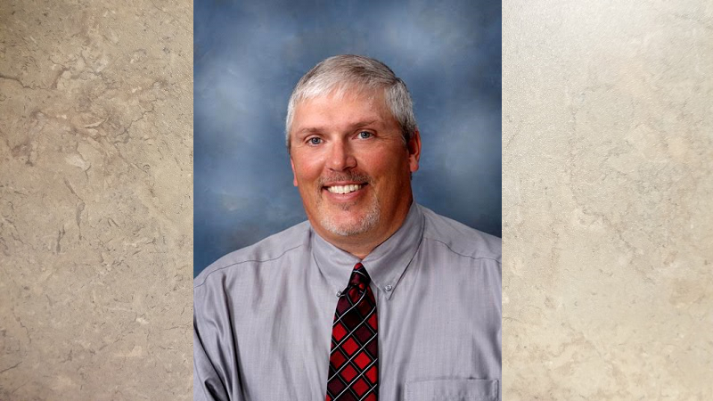 Scottsbluff High Principal to Take Over as Valentine Schools Superintendent