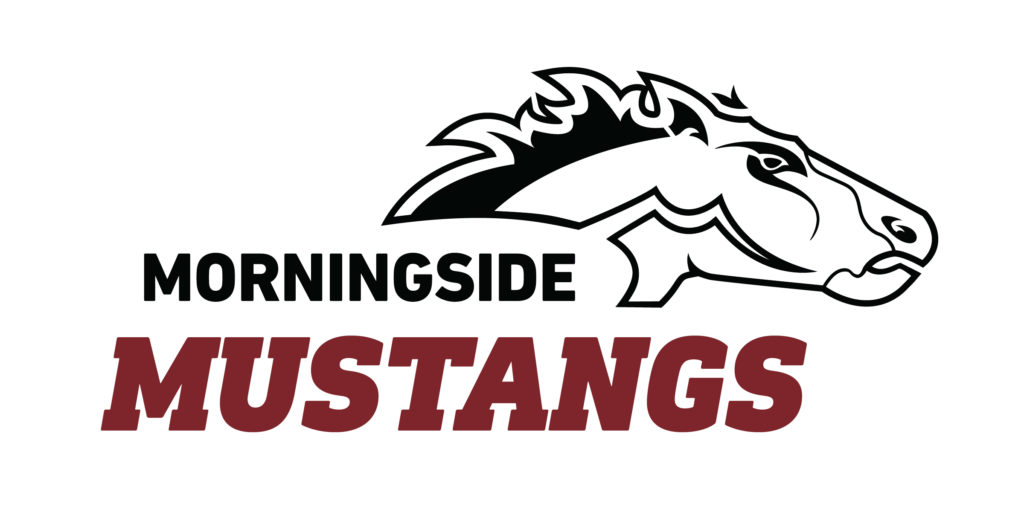 Morningside Men and Women beat Northwestern at home