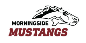 Morningside Women squeak past Northwestern in GPAC Tournament