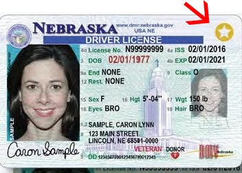 Countdown Continues for Flyers to Get Real ID Licenses