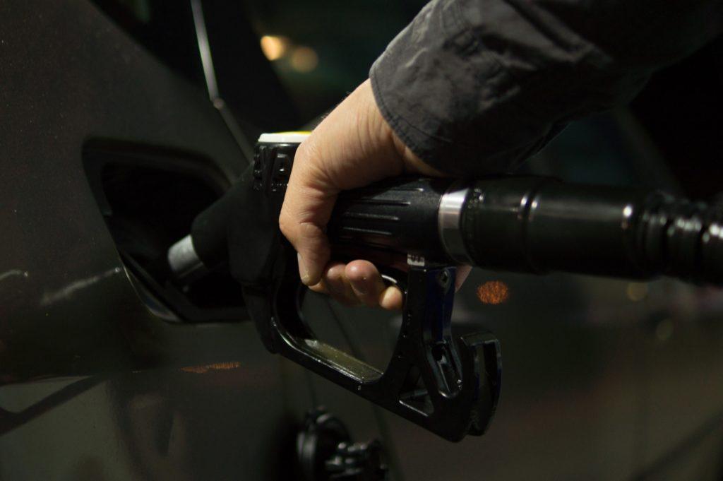 Nebraska Gasoline Tax Drops Slightly January 1st, 2020