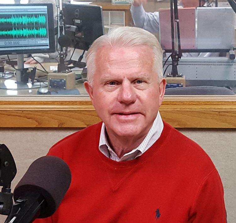 (Audio) Nebraska lawmakers gear up for 2020 legislative session
