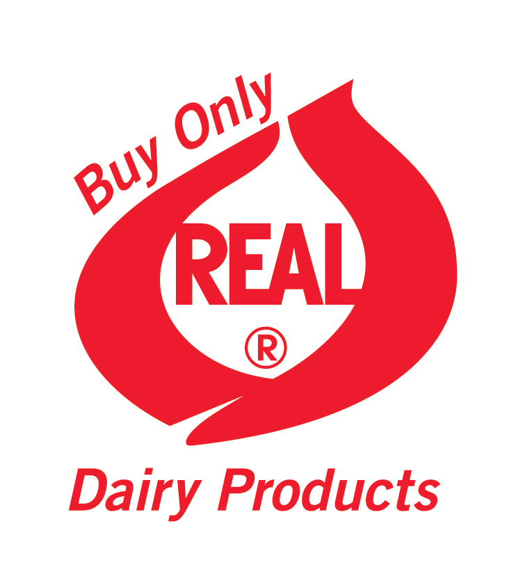 REAL® Seal Program Unveils New Website to Help Consumers Choose Authentic Dairy Foods