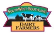 Southwest/Southland Dairy Farmers CEO Comments on the Dairy Business: What's Up with Dairy?