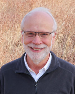 Schacht to retire after 25 years in rangeland science and management