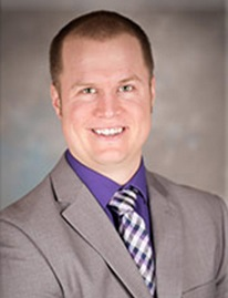 Tyler Toline To Head Franciscan Care Services