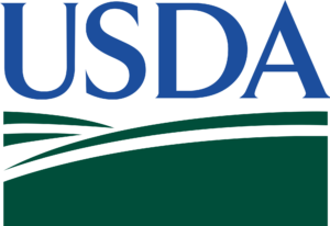USDA Extends ReConnect Application Deadline to April 15