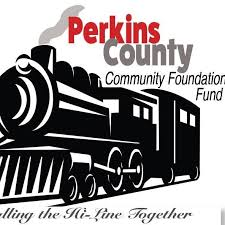PCCFF Looking to Meet Fundraising Goal