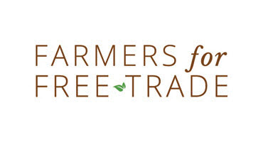 Farmers for Free Trade Launches New USMCA Ad Campaign