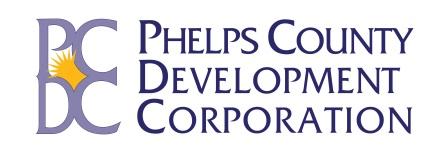 PCDC Announces 2020 GO! HOME Grant Program