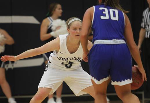(Audio) Early 17-point deficit fails to phase undefeated Dawgs