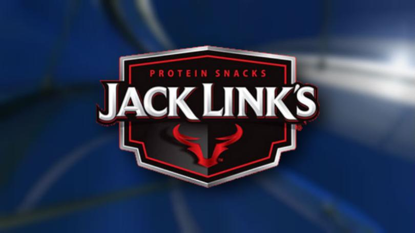 Jack Link's won't reopen flood-damaged jerky plant in Nebraska