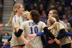 UNK Will Play For D2 National Title