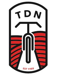 Tour De Nebraska returns for 33rd Ride