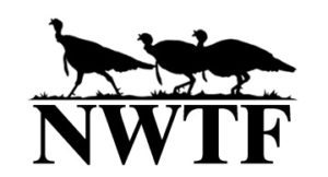 Feather Pluckers Chapter to Host Hunting Heritage Banquet in Lexington.